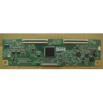Placa T-com 6870c-0301a Lg Tv Lm27wq1-sda2 Lógica Board Lcd