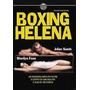 Dvd Encaixotando Helena (1993) Jennifer C. Lynch