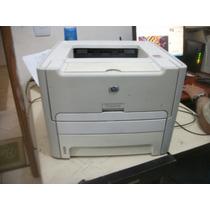 Impressora Hp Laserjet 1160 Usada Funcionando