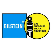 Amortiguador Bilstein 4piezas Mercedes Benz C280 3.0 L 08-09