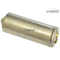 Filtro Secador Ar Condicionado Mitsubshi Pajero/ L200