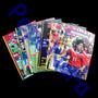 ¬¬ Revista Fútbol Todo Mundial 1998 Lote