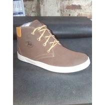 Zapatos Al Mayor Y Detal