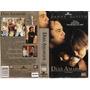 Vhs + Dvd, Dias Amargos - Danny De Vito, Um Pai, 2 Filhos