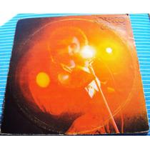 617 Mvd- Lp 1977- Roberto Carlos- Amigo- Vinil