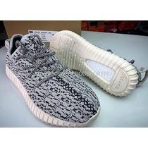 Adidas Yezzy Boost 350 De Dama Y Caballero Original