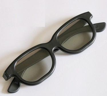 2e1e7a8cecf46 4 óculos 3d passivo pronta entrega tv lg samsung philips