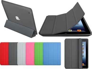 Smart case original ipad mini 1 2 3 funda lapiz 69999 en smart case original ipad mini 1 2 3 funda lapiz thecheapjerseys Images