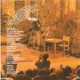 Cd Som Brasil - 1989 - Raro O Único No Mercado Livre - Usado