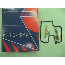 Reparo Carburador Yzf-r1 Yamaha Keyster K-1045yk