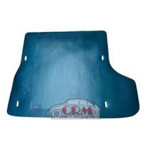 Tapete Porta Malas Blazer / Borcol / Borracha