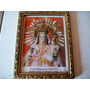 Quadro Religioso Virgen Milagrosa De Urkupina