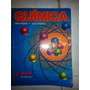 Libro Quimica Daniel Requeijo 4to Año
