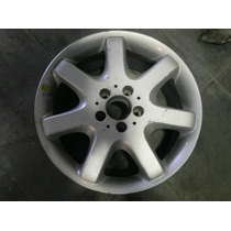 Roda Original De Mercedes Ml Aro 17