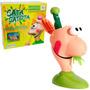 Brinquedo Jogo Sorte Cata Catota (2 Ou + Jogadores) Br116