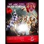 Revista Orlando City Soccer Club - Estados Unidos - Futebol