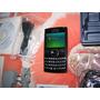 Smartphone Samsung Sgh-i617 Black Na Caixa Original-s. Novo!