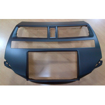 Adatador Tablero Y Reproductor Honda Accord 08-up