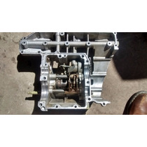Suzuki Gsxr 1000, 05-06, Partes De Transmision