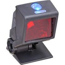 Lector Laser De Codigo De Barras Honeywell Quantum T Ms3580