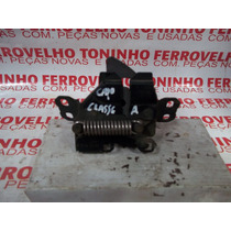 Fechadura Capo Mercedes Classe A 160 Original