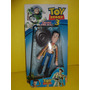 Muñecos Toy Story [ 11 Cm X 5 Cm Aprox ]