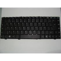 Teclado Itautec W7630 W7635 W7645 W7650 W7655 Abnt2 Com Ç