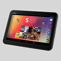 Tablet Genesis Gt 7305 Android 1gb Ram 8gb Rom 3g Lançamento
