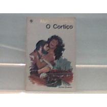 Aloisio Azevedo Livro O Cortiço