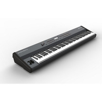 Piano Digital Kurzweil Sp48 7/8 88 Teclas, 05509 *