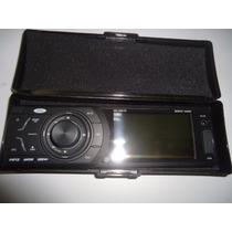 Frente Do Radio Dvd Player Ford Hbd-9280fq Hbuster Nova