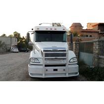 Tracto Camion Freightliner Para Torton Volteo Gondola 2007