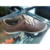 Zapatos Para Caballeros Y Niños