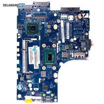 Placa Mãe Lenovo S400 S400u Vius3 Vius4 La-8951p I3 (7166)