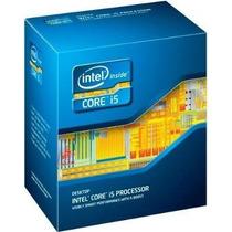 Processador Intel Core I5 3330 Lga 1155 # Sp Retira