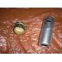 Soquete Para Válvulas De 9 Pinos 12ax7 12at7 12au7 Ceramico