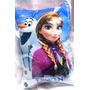 Almohadas Cojin De Frozen Tu Película Disney Favorita