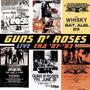 Cd Guns N