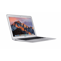 Macbook Air De 13 Polegadas