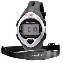 Relógio Speedo Monitor Cardíaco Feminino 67003l0emnpp