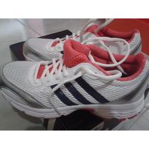 Zapatos Adidas Originales Vanquisth 6w Nuevas