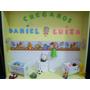 Porta Maternidade Quarto Em Miniatura Para Gemeos ,trigemeos
