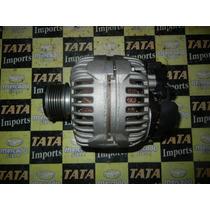 Alternador Jetta 2.0 2010 110 Amperes 6859