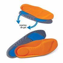 Plantilla Deportiva Price Shoes Ngel Id 96392