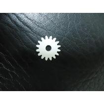 Engrenagem Velocimetro Versailes/santana/