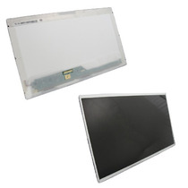 Tela Notebook 14,0 Led Widescreen Ltn140at16-d01