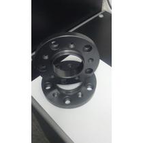 Adaptador De Roda Vectra E Astra 5x110 P/ 5x100