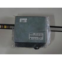 Unidade Comando Para Injeção Eletronica P/ Silverado Bosch