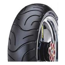 Pneu De Moto Maxxis 190/50 R17 M6029 Fast Moto Center +largo
