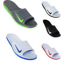 Sandália Chinelo Nike Masculino Frete Grátis Torra Torra!!!!
